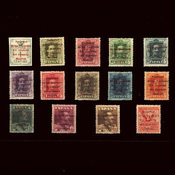 455/68* SOCIEDAD DE NACIONES. CL.
