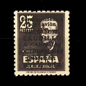 1090 CANARIAS AEREO.  CN....