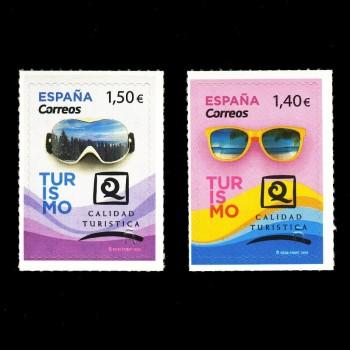 5285/86 TURISMO
