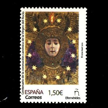 5321 EFEMÉRIDES