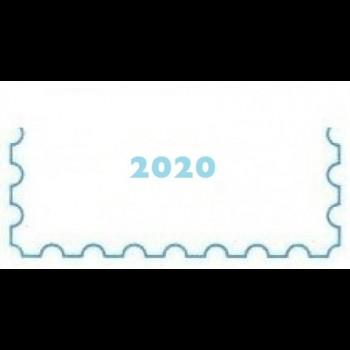 AÑO 2020. PRUEBAS....
