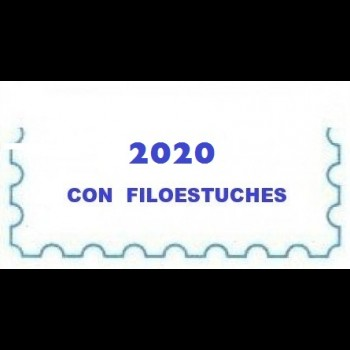 ANDORRA ESPAÑOLA (AÑO 2020)...