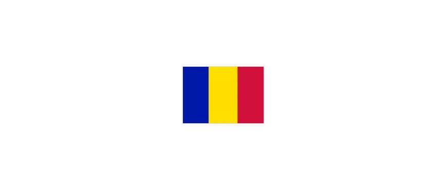 Andorra española