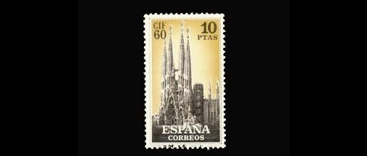 Spanish monuments