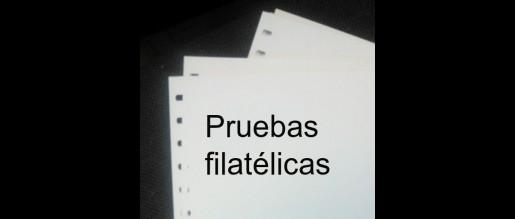 Spain. Proofs