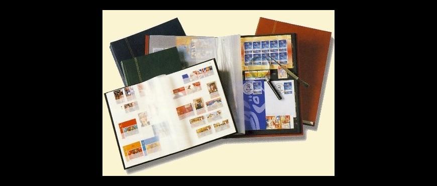 Venta de material filatélico Online | Tienda de Filatelia Online