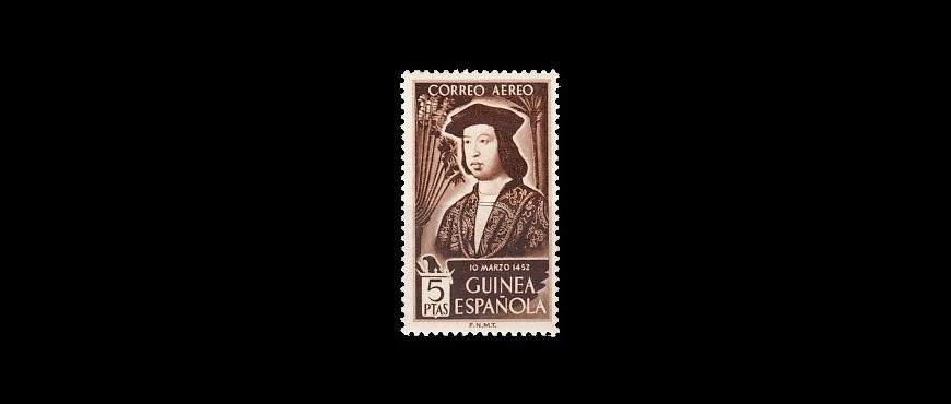 Guinea Española
